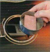Electrodom sticos humidificador casero para que sirve - Humidificar habitacion ...